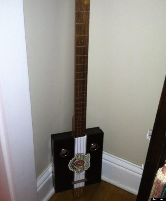 cigar guitar 3