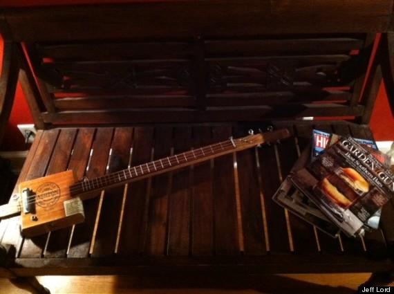 cigar guitar 5