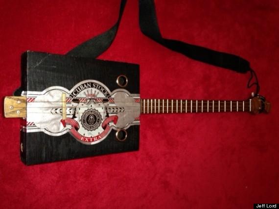 cigar guitar 7