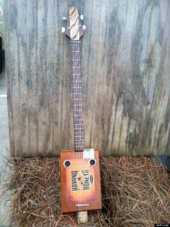 cigar guitar 8