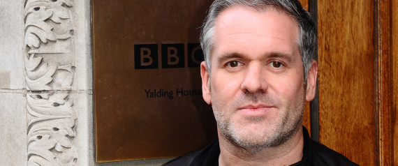 Chris Moyles Second-Hand Car Dealer tax