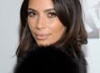 Real Or Not, Kim Kardashian's Butt Looks Amazing