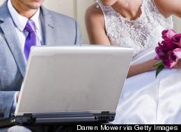 The Best Wedding Websites You've Never Heard Of