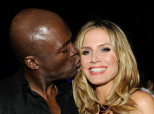 Are Heidi And Seal Getting Back Together?