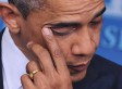 Crushing Olympic Hockey Defeats Made Worse: Obama Owes Canada Two Cases Of Beer
