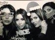 A Handy Guide To Kim Kardashian's Friends