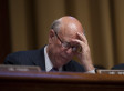Sen. Pat Roberts Faces Sagging Poll Numbers Following News He Doesn't Live In Kansas