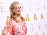 Queen Meryl Has Some Spot-On Body Image Advice For You