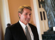 Jeff Flake, Arizona Senator, Calls On Governor Jan Brewer To Veto Anti-Gay Bill
