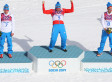 Russia Clinches Overall Medals Title For Sochi Olympics