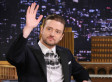Justin Timberlake Apologizes For Buffalo Concert Cancellation