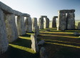 Scientists Pinpoint Source Of Stonehenge's Smaller Stones In New Study (VIDEO)