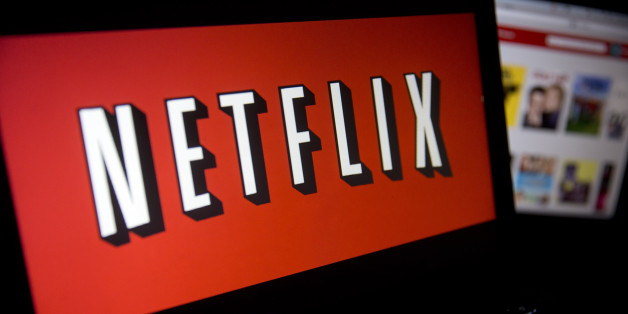 Comcast And Netflix Make A Deal To End Traffic Jam