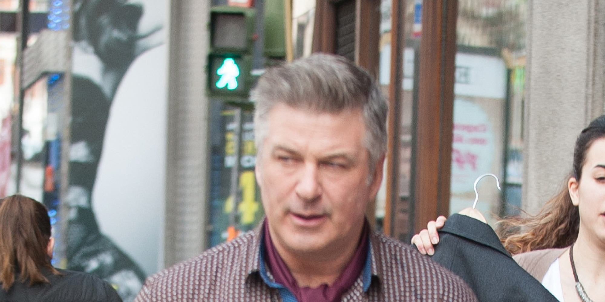 Huffpost Pollster Polls And Charts The Huffington Post Alec Baldwin Facebook