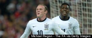 ENGLAND EURO 2016 FIXTURES