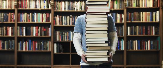 LIBRARY UNIVERSITY