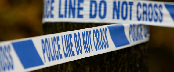 82-Year-Arrested Murder Killing Spree Farnham, Surrey