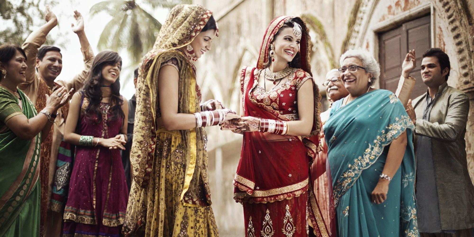 film-lesbiyanki-indiyskiy