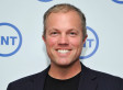 'Firefly' Actor Adam Baldwin Compares Gay Marriage To Incest