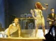 Scissor Sisters Worked On Album For 18 Months, Then Killed It