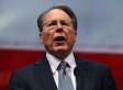 Supreme Court Declines Challenges To Gun Laws