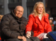 Debbie Dingell May Run For Her Husband John Dingell's House Seat