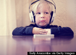 4 Things You Need to Do If Your Child Has Digital Pouting Syndrome