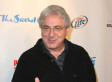 Harold Ramis Dead: Comedy Legend Dies At 69