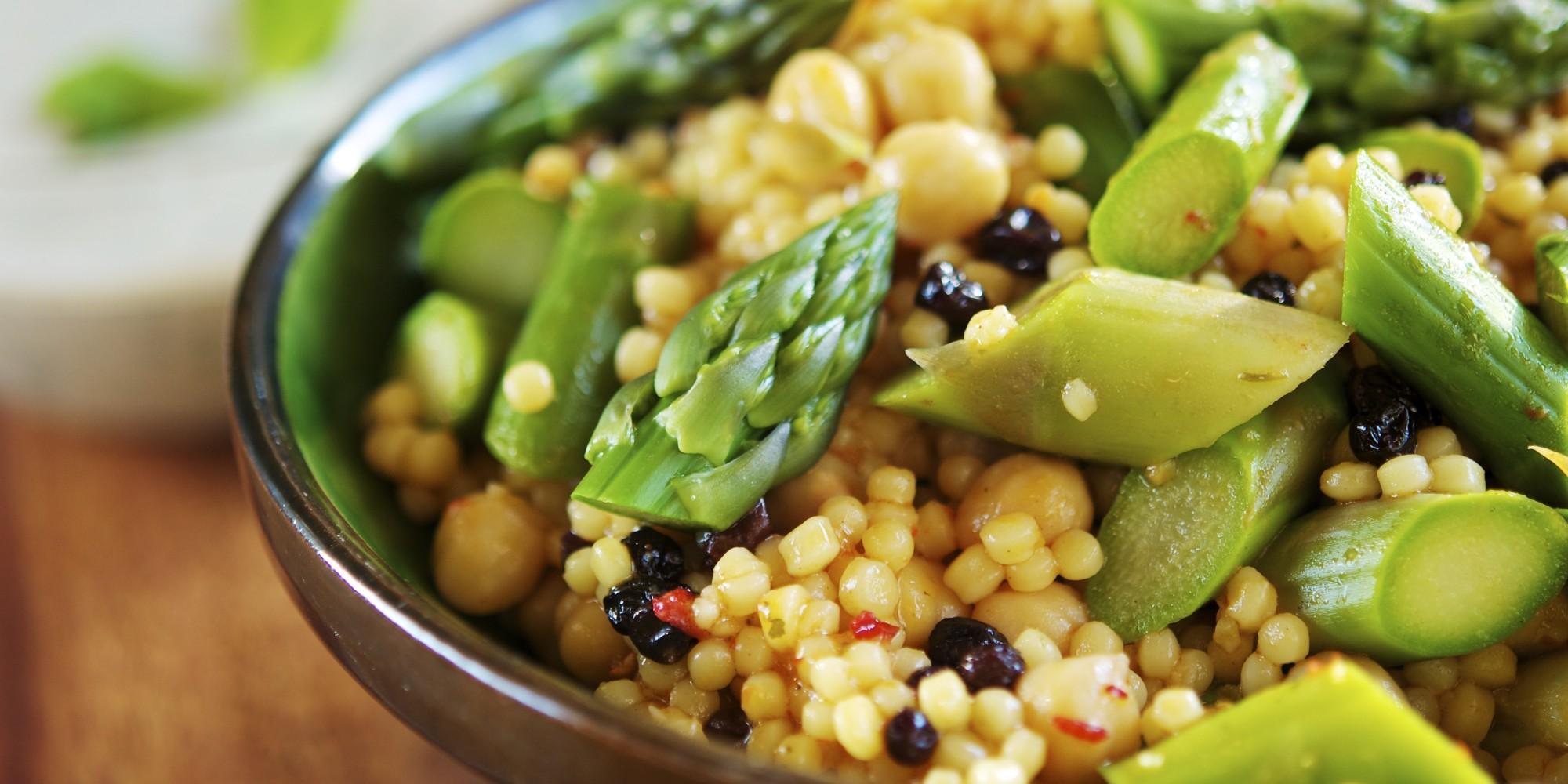 Vegetarian diet associated with lower blood pressure for Cuisine vegan