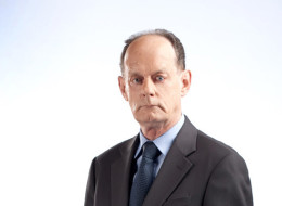 rex murphy oil sands speeches