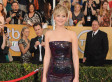 Jennifer Lawrence Taking A Break From Acting, Says Harvey Weinstein