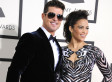 Robin Thicke, Paula Patton Split After Nine Years Of Marriage