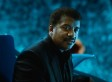 Why Revive 'Cosmos?' Neil DeGrasse Tyson Says Just About Everything We Know Has Changed