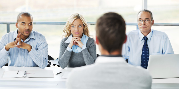 After the Job Interview, Waiting for the Job Offer | HuffPost
