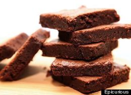 The 'Mistake' That Leads To Better Brownies
