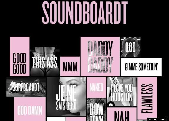 soundboardt