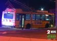 Bible Stops Bullets From Killing Rickey Wagoner, RTA Bus Driver In Ohio
