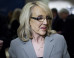 Jan Brewer Promises To 'Do The Right Thing' For Arizona On Anti-LGBT Bill
