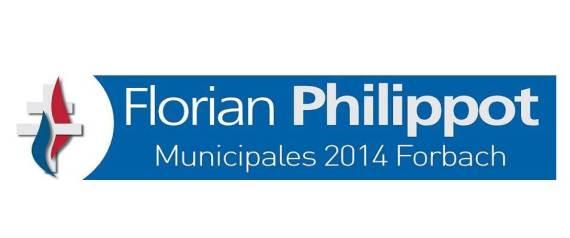 philippot logo