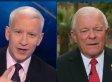 Anderson Cooper Demolishes Arizona Politician Supporting Homophobic Bill