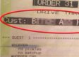 This Insane Burger King Receipt Left A Grandmother In Tears (PHOTO)