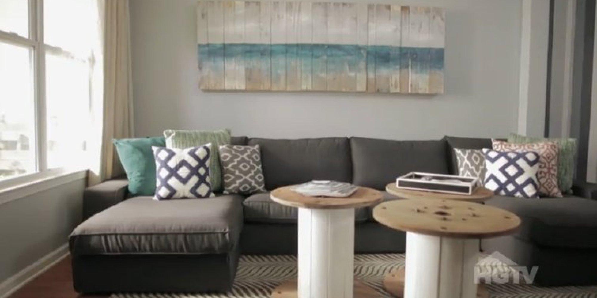 Living Room Makeover Games Online | Centerfieldbar.com