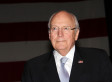 Dick Cheney: Obama Would Rather Spend Money On Food Stamps Than A Strong Military