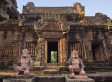 Cambodia's Angkor Vs. Burma's Bagan: Which Should You Visit?