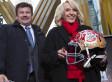 Super Bowl Host Committee Condemns Arizona's Anti-Gay Bill SB 1062