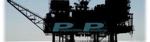 prospecciones petroliferas