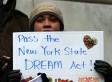 Paso adelante para los DREAMers en Nueva York