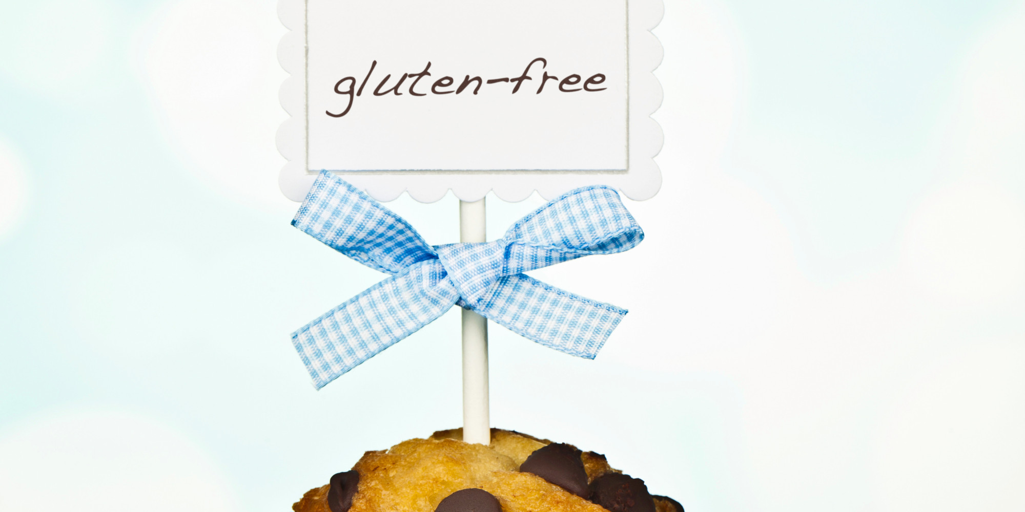 Gluten Free Food Stores South Africa