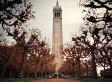 UC-Berkeley Faces New Complaints That It Failed Sexual Assault Survivors