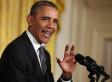 Obamacare Enrollment Reaches 4 Million